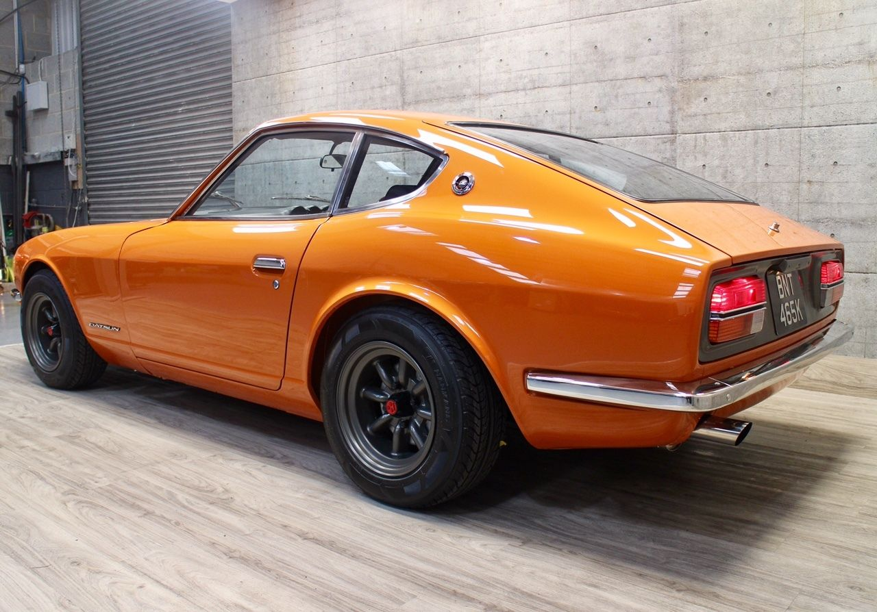 uk 39 s coolest used cars the coolest enthusiast cars currently for sale chosen by a fellow car. Black Bedroom Furniture Sets. Home Design Ideas